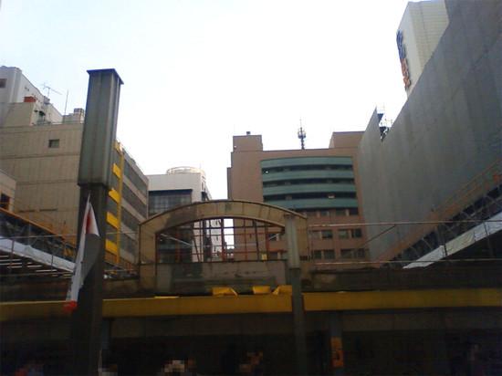 20120416