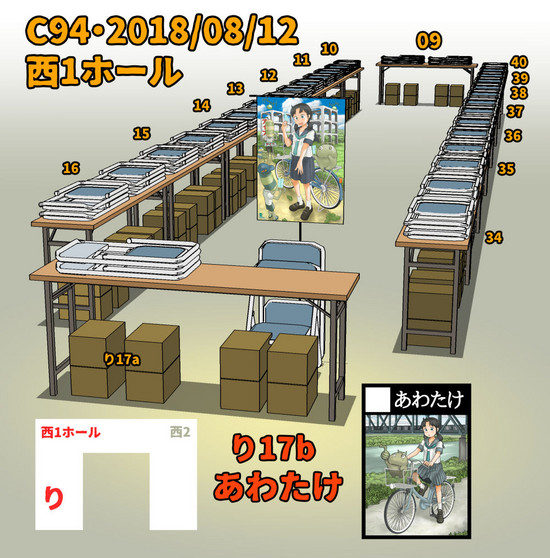 C9420180808